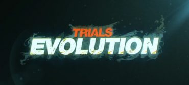 Trials Evolution – New Inside Xbox Video