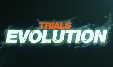 Trials Evolution – Map Editor Trailer