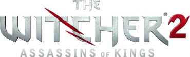 The Witcher 2 – 52 and a half Trailer