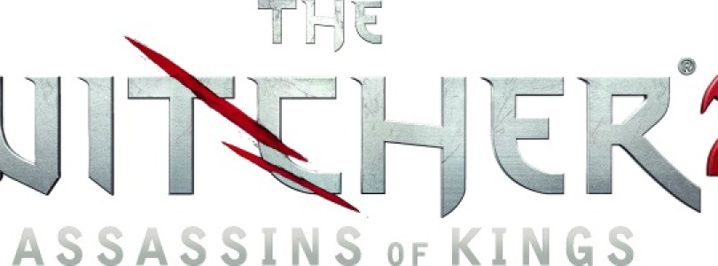 The Witcher 2 Live Stream on January 26