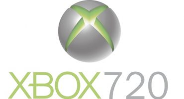 Microsoft Confirm No Xbox 720 for 2012