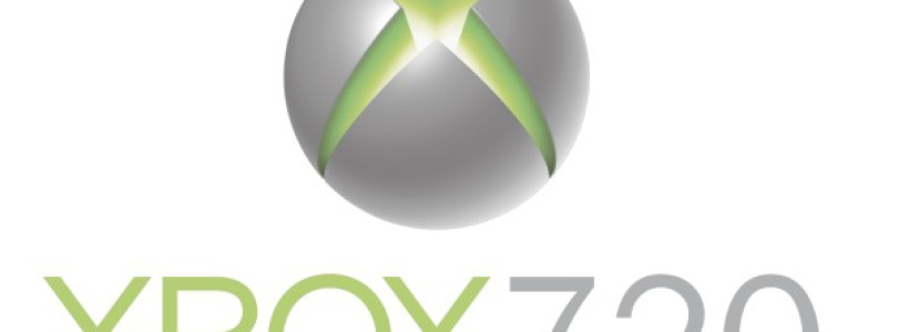 Xbox 720 Rumoured To Have Blu Ray and Be Anti-Used Games
