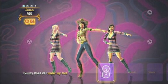 Country-Dance-Kinect