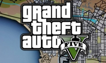 Rockstar Release New GTA V Trailer