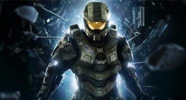 Halo 4 Commercials – Filming Underway