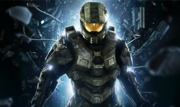 Microsoft Job Posting Hints at Halo 5 for the Xbox 720?