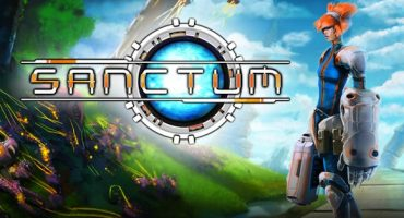 Reverb Publishing To Bring Sanctum 2 for the Xbox LIVE Arcade