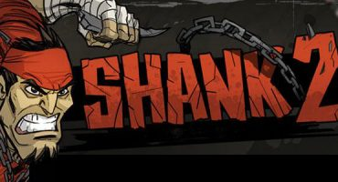 Shank 2 Review