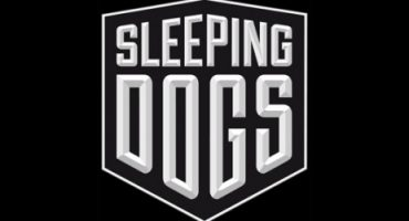 Square Enix London Studios Announces Sleeping Dogs