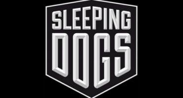 Sleeping Dogs: 101 Trailer