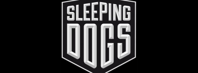 Sleeping Dogs: 101 Trailer