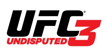 UFC Undisputed 3 Available Now In North America – Europe This Week