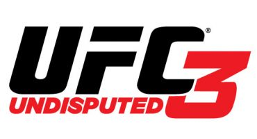 UFC Undisputed 3 Online Features Revealed