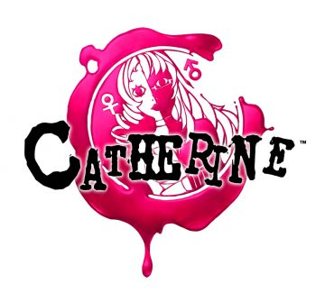 CATHERINE OR KATHERINE? – The Results Are In