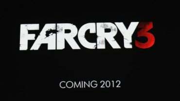 Far Cry 3, Just Dance 4, and Rocksmith Release Dates Updated