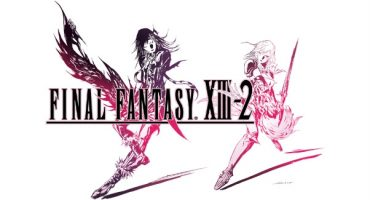 Final Fantasy XIII-2 Developer Q&A