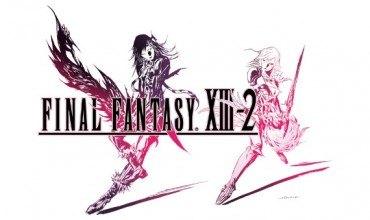 Final Fantasy XIII-2 Developer Q&A