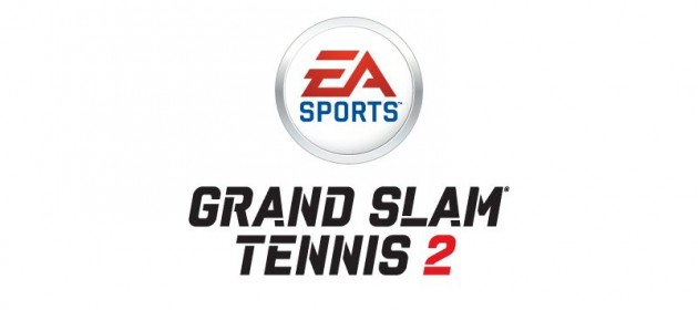 Serve Up The Aces on Grand Slam Tennis 2 ? Out Now | This Is Xbox