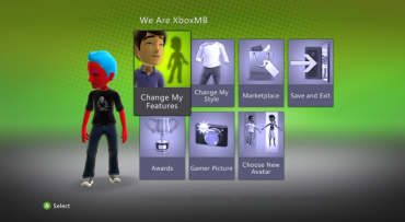 Snitch a Glitcher – Name and Shame Xbox 360 Modders, Hackers and Cheats Here