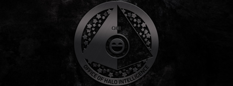 Office of Halo Intelligence Speaks Out On New Master Chief Design