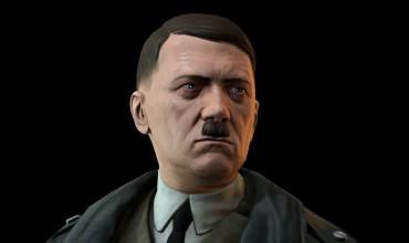 Change History With Sniper Elite 2 Pre-Order Bonus – Kill Hitler