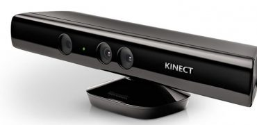 Kinect for Windows Launches Today
