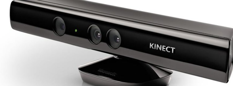 RIP Kinect, you had a good life…