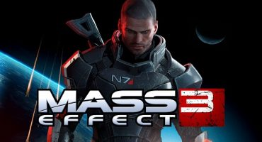 Mass Effect 3 Demo Publicly Available To All