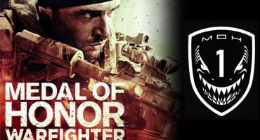 EA Kills Off Medal of Honor Based On Low Scores