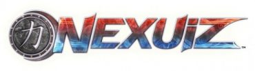 Nexuiz – CryENGINE Powered Arena FPS on XBLA Next Week