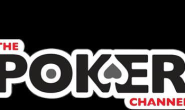 EU: Gameshock TV Season 2 Returns Tonight on PokerChannel