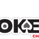 EU: Gameshock TV Season 2 Returns Tonight on PokerChannel