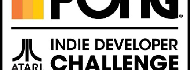 Atari Announces $100,000 Pong Indie Developer Challenge!