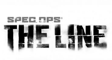 Spec Ops: The Line Out This June from 2K Games