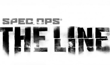 Spec Ops: The Line – New Trailer