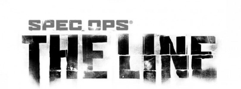 Spec Ops: The Line Demo Now Available