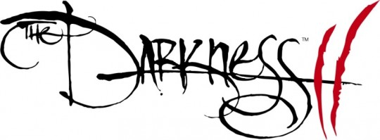 the-darkness-2-logo-2