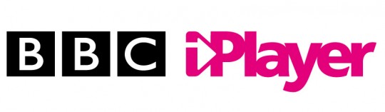 BBC iPlayer strip logo2