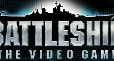 BATTLESHIP: The Video Game Trailer