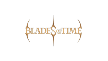 Blades of Time is now available in the US