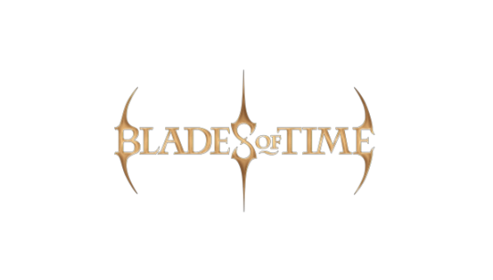 Blades-Of-Time-Logo