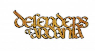 Defenders of Ardania Review