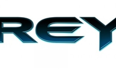 OMG – Prey 2 Might Get Cancelled?