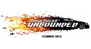 Ridge Racer Unbounded – New Environment Trailer