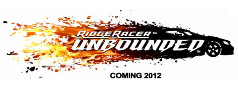Ridge Racer Unbounded – Electronic Music Lives On