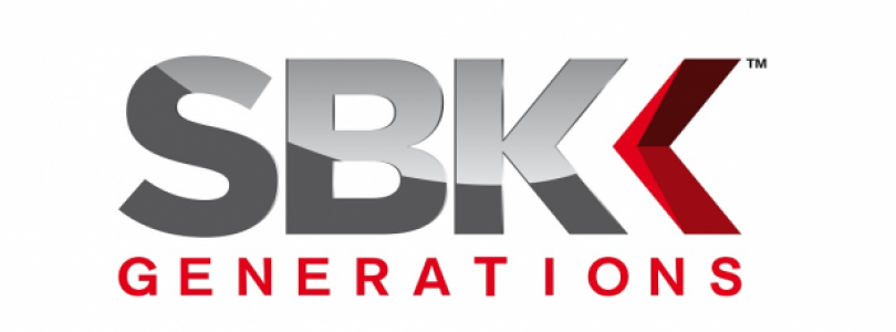 SBK Generations Coming to the Starting Grid in May