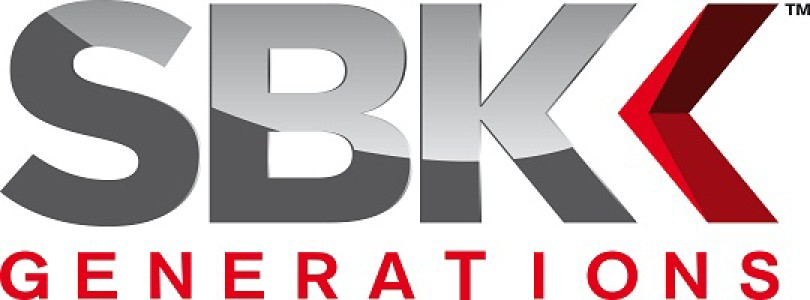 SBK Generations Out Now