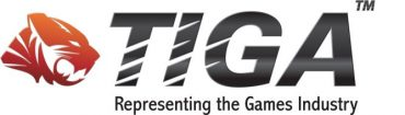 UK: TIGA – A New Video Games Tax Relief Letter