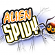 Alien Spidy Launches in North America This Fall