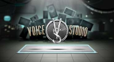 Voice Studio App Out Now On UK Dashboard